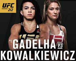gadelha-vs-kowalkiewicz-full-fight-video-ufc-212-poster