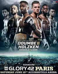 glory-42-poster-doumbe-vs-holzken-2-full-fight-video