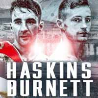 haskins-vs-burnett-full-fight-video-poster-2017-06-10