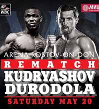 kudryashov-vs-durodola-2-full-fight-video-poster-2017-06-03