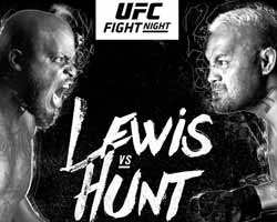 lewis-vs-hunt-full-fight-video-ufc-fight-night-110-poster