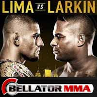 lima-vs-larkin-full-fight-video-bellator-180-poster