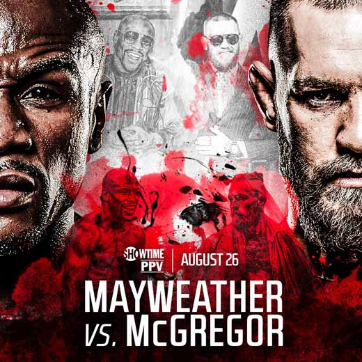 mayweather-vs-mcgregor-poster-official-2017-08-26