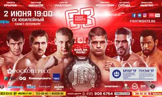 minakov-vs-bigfoot-silva-full-fight-video-fng-68-poster
