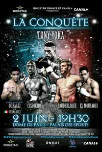 oubaali-vs-hernandez-full-fight-video-poster-2017-06-02