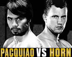 pacquiao-vs-horn-full-fight-video-poster-2017-07-02