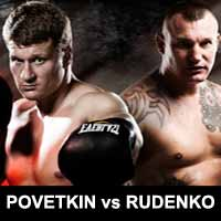 povetkin-vs-rudenko-full-fight-video-poster-2017-07-01