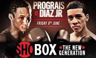 prograis-vs-diaz-full-fight-video-poster-2017-06-09