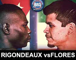 rigondeaux-vs-flores-full-fight-video-poster-2017-06-17