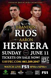 rios-vs-herrera-full-fight-video-poster-2017-06-11