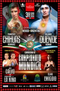 rodriguez-vs-gusman-full-fight-video-poster-2017-06-03