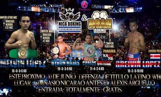 rojas-vs-ortega-full-fight-video-poster-2017-06-30
