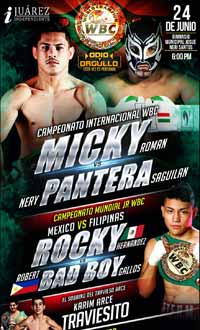 roman-vs-saguilan-full-fight-video-poster-2017-06-24