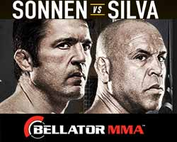sonnen-vs-silva-full-fight-video-bellator-180-poster