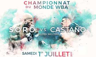 soro-vs-castano-full-fight-video-poster-2017-07-01