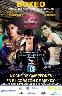 sosa-vs-martinez-aguilar-full-fight-video-poster-2017-06-17
