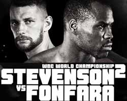 stevenson-vs-fonfara-2-full-fight-video-poster-2017-06-03