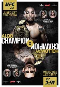 ufc-212-poster-aldo-vs-holloway