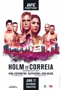 ufc-fight-night-111-poster-holm-vs-correia