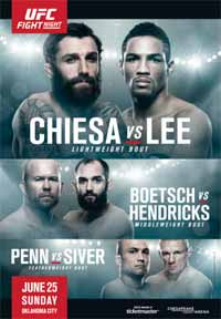 ufc-fight-night-112-poster-chiesa-vs-lee