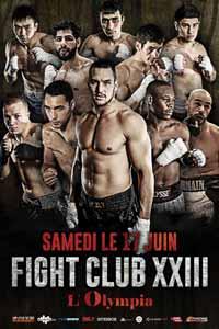 ulysse-vs-sismundo-full-fight-video-poster-2017-06-17