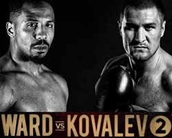 ward-vs-kovalev-2-full-fight-video-poster-2017-06-17
