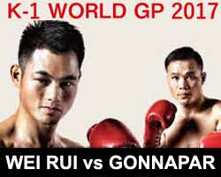 wei-rui-vs-weerasakreck-full-fight-video-k1-world-gp-2017-poster