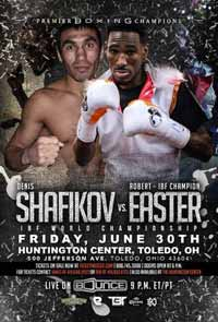williams-vs-conley-full-fight-video-poster-2017-06-30