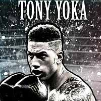 yoka-vs-clark-full-fight-video-poster-2017-06-02