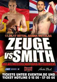 zeuge-vs-smith-full-fight-video-poster-2017-06-17