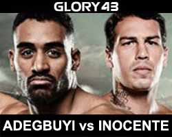 adegbuyi-vs-inocente-full-fight-video-glory-43-poster