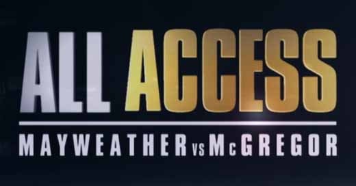 all-access-mayweather-vs-mcgregor-video-full-episode-free-streaming