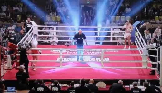 best-ko-year-2017-kickboxing-slimani-vs-habash-2-full-fight-video