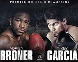 broner-vs-garcia-full-fight-video-poster-2017-07-29