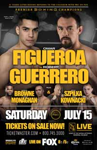 browne-vs-monaghan-full-fight-video-poster-2017-07-15
