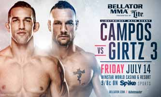 campos-vs-girtz-3-full-fight-video-bellator-181-poster