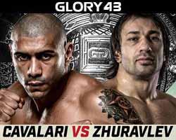 cavalari-vs-zhuravlev-2-full-fight-video-glory-43-poster