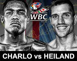 charlo-vs-heiland-full-fight-video-poster-2017-07-29