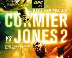 cormier-vs-jones-2-full-fight-video-ufc-214-poster