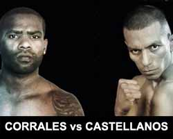 corrales-vs-castellanos-full-fight-video-poster-2017-07-15