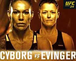 cyborg-vs-evinger-full-fight-video-ufc-214-poster