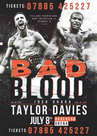 davies-vs-taylor-full-fight-video-poster-2017-07-08