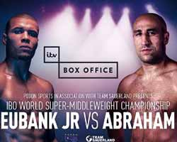 eubank-vs-abraham-full-fight-video-poster-2017-07-15