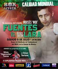 fuentes-vs-lara-full-fight-video-poster-2017-07-08