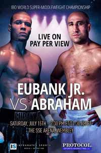 galahad-vs-cayetano-full-fight-video-poster-2017-07-15