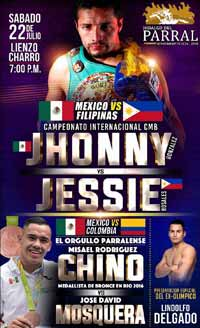 gonzalez-vs-rosales-full-fight-video-poster-2017-07-22