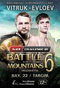 kharitonov-vs-dos-santos-full-fight-video-m1-challenge-81-poster