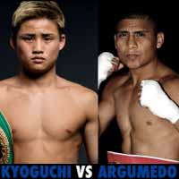 kyoguchi-vs-argumedo-full-fight-video-poster-2017-07-23
