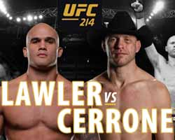 lawler-vs-cerrone-full-fight-video-ufc-214-poster