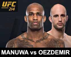 manuwa-vs-oezdemir-full-fight-video-ufc-214-poster